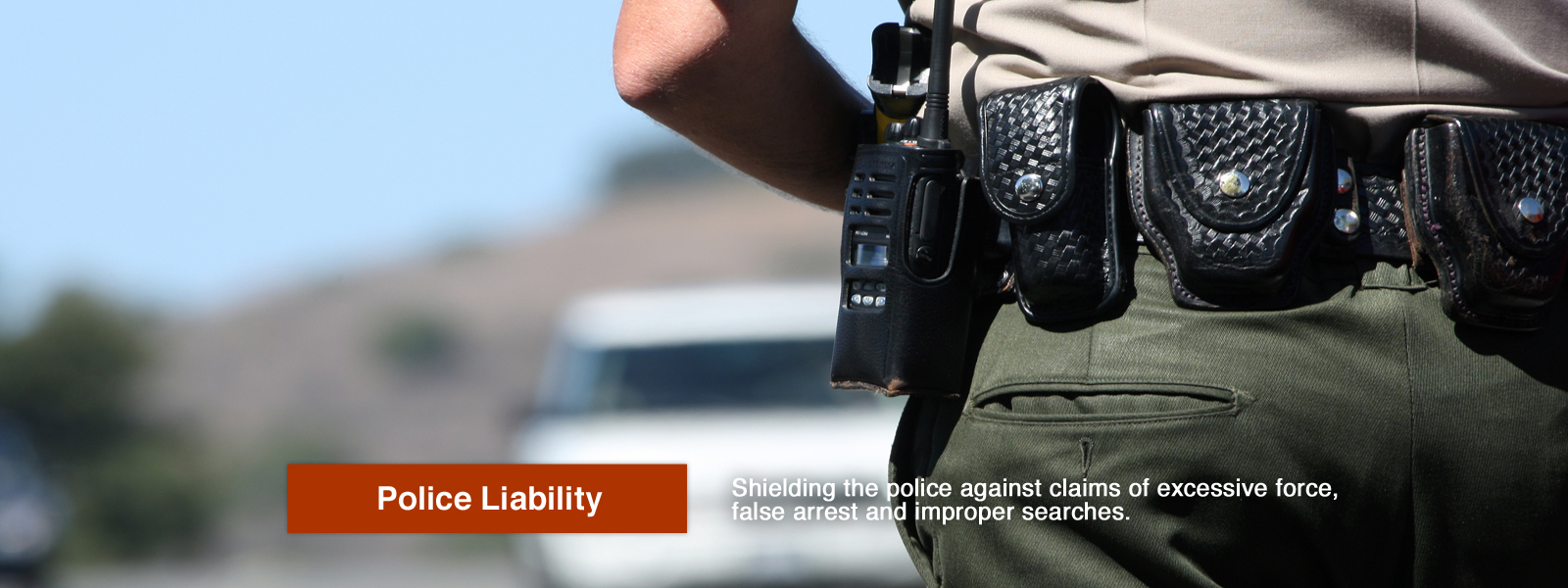 how does probable cause affect police from a legal standpoint Part of the first amendment commons, and the law enforcement and   demonstrates that implicit biases can affect whether police interpret an   reasonable suspicion standard, one that does not solely assess whether an  individual is acting  the supreme court held that probable cause was no  longer the gold standard.