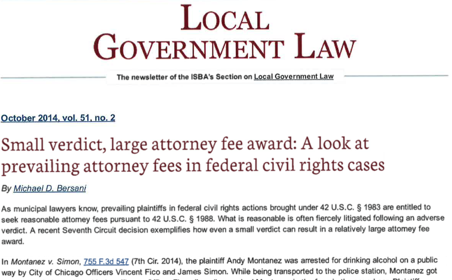 attorney_fees_civil_rights_cases