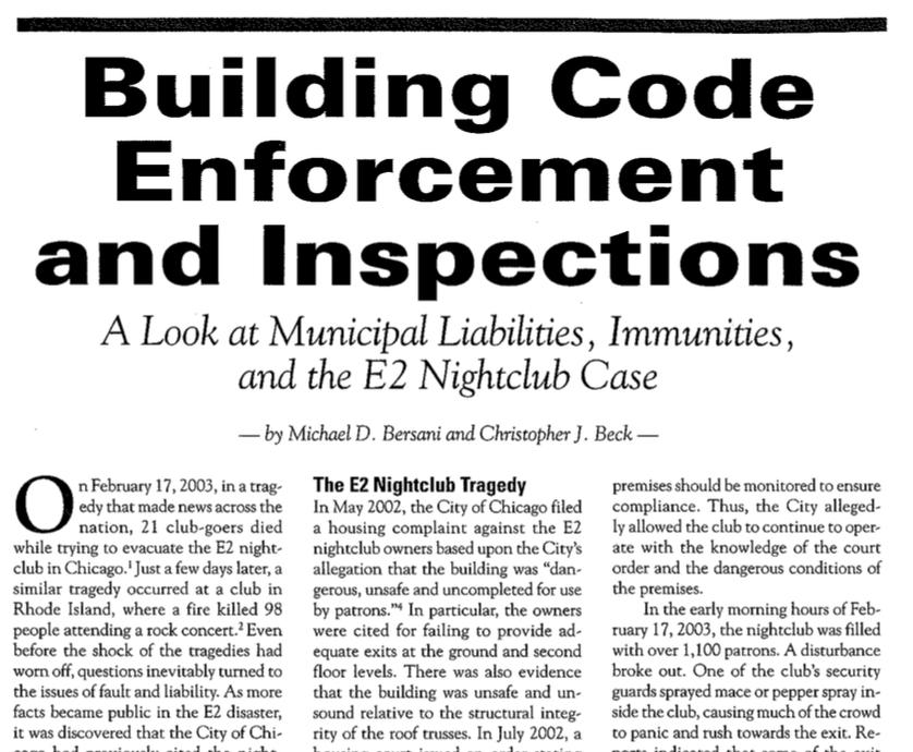 building_code