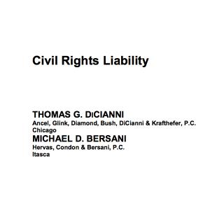 civil_rights_liability