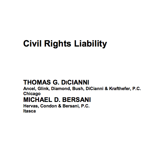 civil_rights_liability