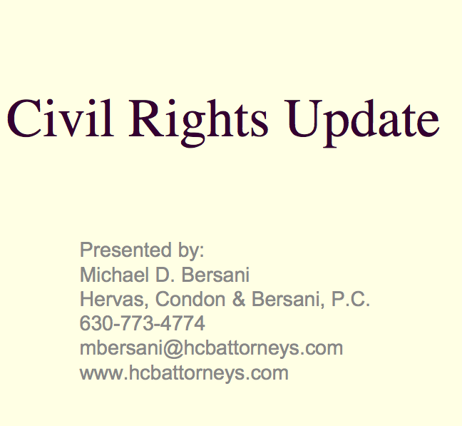 civil_rights_update_2013