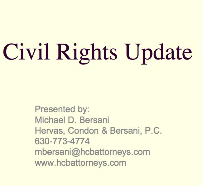 civil_rights_update_2013