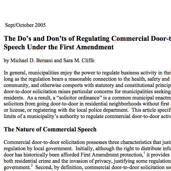 commercial_door_to_door_free_speech
