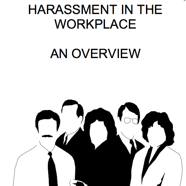 harrasment_workplace