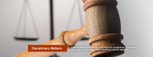 hcb-slider-1600x600=-mesgblock_disciplinary_matters