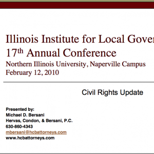 illinois_institute_government_law