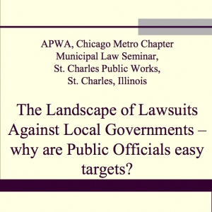 illinois_local_government_lawyers