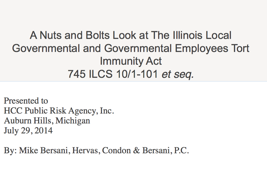 illinois_tort_immunity_act