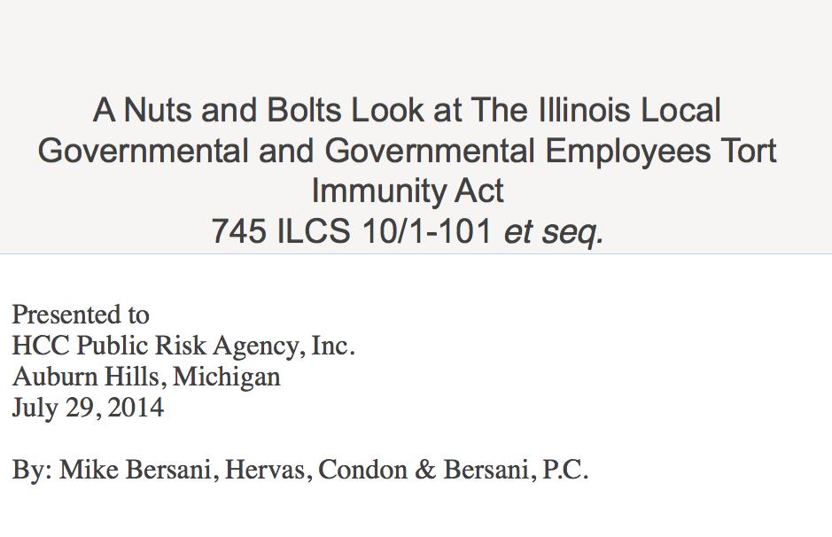 illinois_tort_immunity_act