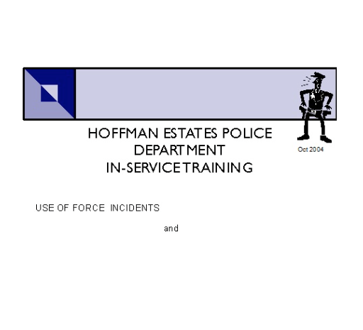 in_service_police_training