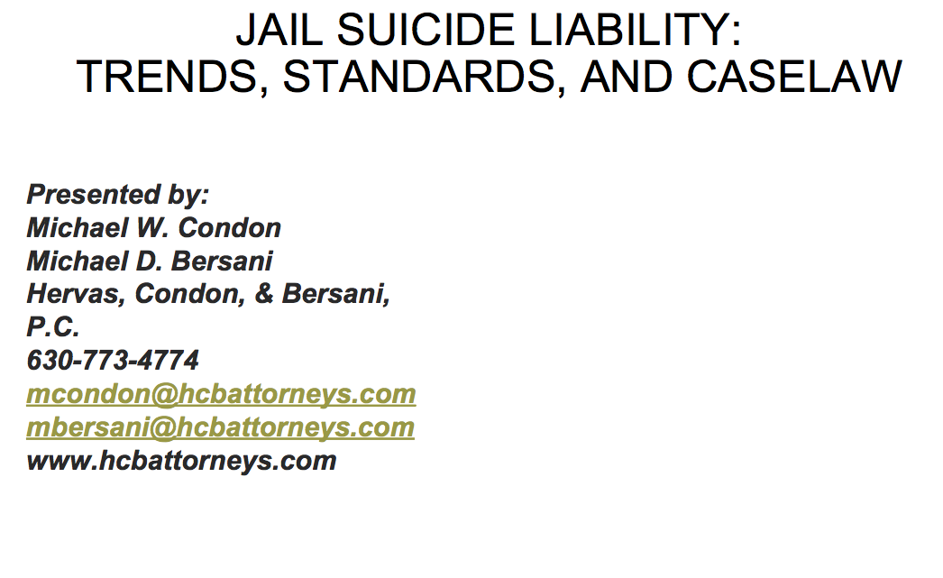 jail_suicide_liability