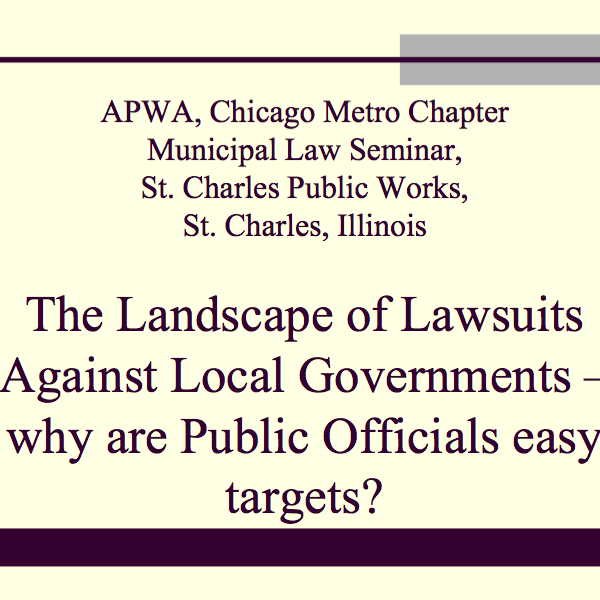 lawsuits_against_local_government