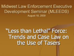 midwest_law_enforcement_executive