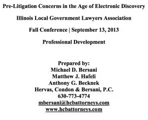 prelitigation_concerns_digital_discovery