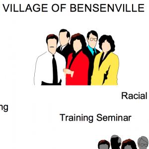 racial_profiling_seminar