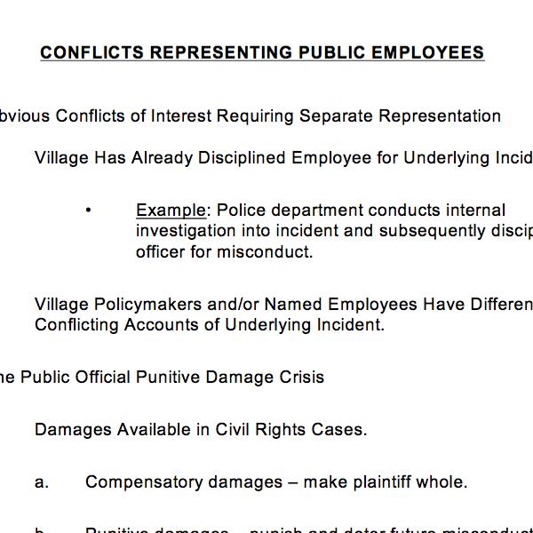representing_public_employees