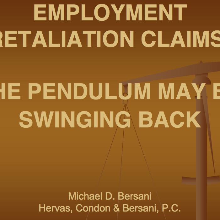 retailiation_claims