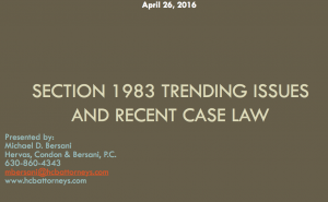 section_1983_update_2016