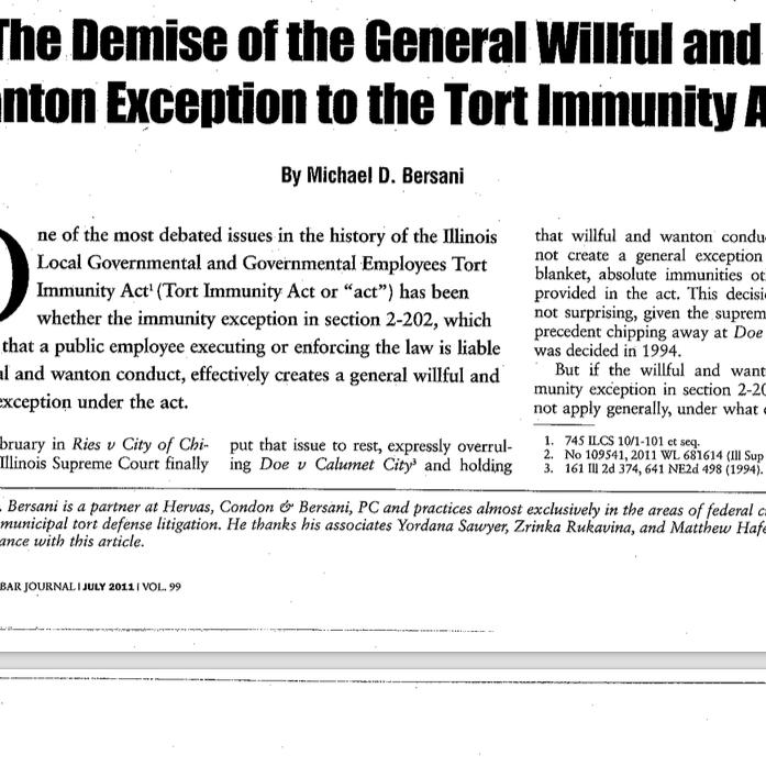 tort_immunity_act