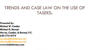trends_and_tasers