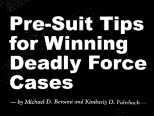 winning_deadly_force_cases